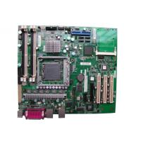 Server Motherboard use for IBM xSeries X3200 3W5050 Manufactures