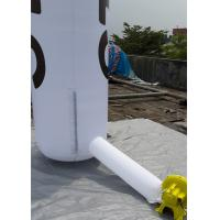 China Environmental Inflatable Advertising Products , Oxford Cloth Inflatable Balloons for sale