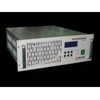 Buy cheap MMDS Digital/Analog Adjacent-Channels Multiplex Combiner from wholesalers