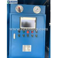 9000LPH Electric Insulating Oil Purifier Machine for Onsite Transformer Oil Maintenance Manufactures