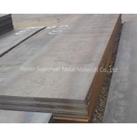 SUS304LN Stainless Steel Manufactures