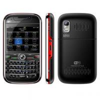Quality WiFi Mobile Phone (5000C) for sale
