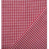 98% Combed Cotton and 2% Spandex Fabric Manufactures