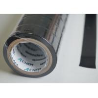 Achem Wonder 0.15mm Thickness Cable Wrapping Rubber Electrical Tape Heat Resistant Manufactures
