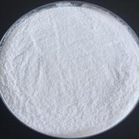 High Pure Micronized Polyethylene Wax , Internal Lubricant For Plastics Manufactures