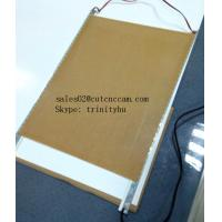 Quality light box machine for sale
