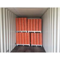 China Temporary Fencing Panel for Construction Sites on sale