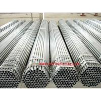 ST44 ASTM A53/A106 GR.B Carbon Steel Pipe seamless steel pipe Manufactures