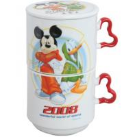 folding cup Manufactures
