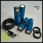 meter flow,ultrasonic flow sensor,ultrasonic meter,ultrasonic flow guage Manufactures