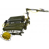 Orca-B Underwater ROV  VVL-XF-B Manufactures