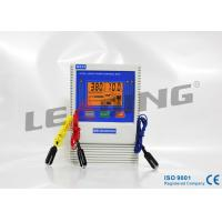 Universal Automatic Submersible Pump Controller For Against Pump Dry Run Manufactures