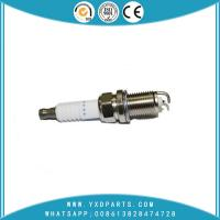 Made in japan cheap auto ngk spark plugs 9807b-561cw for honda spare parts Manufactures