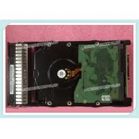 China Huawei Common Hard Disk 02311PVN 3000GB-NL SAS 3.5 Inch N3000NS127W3 on sale