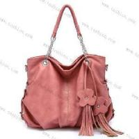 Fashion Bags/ Lady Bags (HP-78) Manufactures