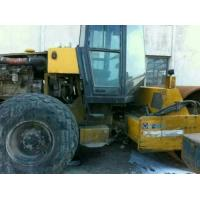 Dynapac ca30d road roller for sale/caterpillar 140g motor grader Manufactures