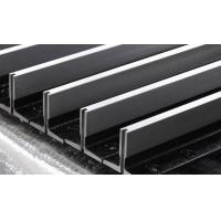 China Elevator Guide Rail-T114/B on sale