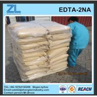 disodium edta dihydrate Manufactures