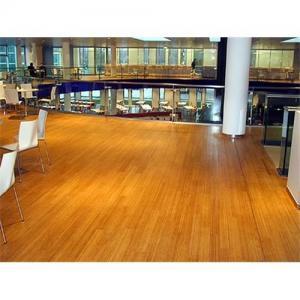 Solid Bamboo floorboard /flooring Manufactures