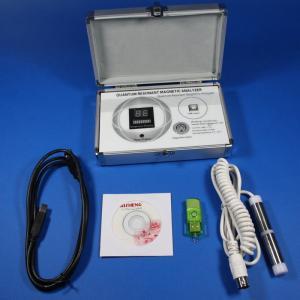 2th generation quantum magnetic analyzer magnetic software mini size health analyzer AH-Q9