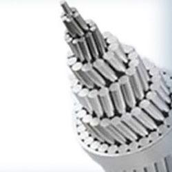 China OEM customised acsr aluminum conductor overhead transmission line on sale