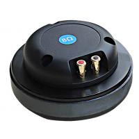 35 Oz Magnet Raw Speaker Drivers 134*75MM CT-5134S 25 Mm Throat Manufactures