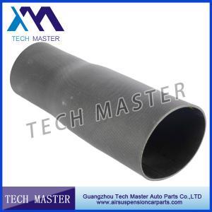 Auto parts Air spring air bag rubber for Mercedes W164 air suspension rear rubber Manufactures