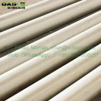 China Hot sell the best price of BS1387/ASTM/BS4568/ steel pipe sch 20 pipe on sale