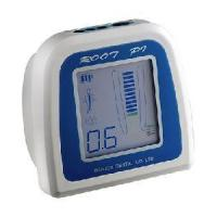 Dental Electronic Apxe Locator Manufactures