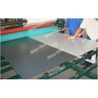 CAT II Safety Mirror Manufactures