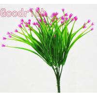 Buy cheap artificial plants artificial trees christmas decoration from wholesalers