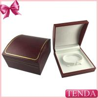 Pretty Jade Megnetic Beaded Bangle Body Jewellery Jewelry Packaging Box Manufactures