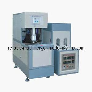 5 Gallon Pet Bottle Blow Moulding Machine (SM-100) Manufactures