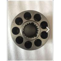 Sell Parker Hydraulic Pump PV180 Rotary Group all inner replacement parts .