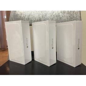 Apple iPhone 6 16GB Manufactures