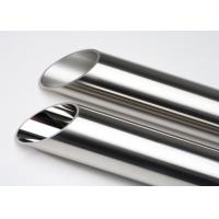 China Annealed 316 Polished Stainless Tubing ASME SA213 / ASTM A269 / ASTM A270 on sale