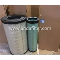 Good Quality Air Filte For VOLVO 11110022 11110023 Manufactures