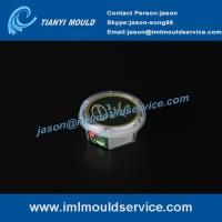 Manufacturer of IML thin wall mold, IML thin wall injection mold company, IML Molding Manufactures