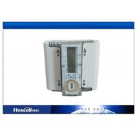 Three Wire DIN Rail Energy Meter Intelligent Smart , Two Phase Electric Meter Manufactures