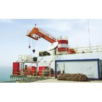 Oil and gas industry-specific Nitrogen Generator Manufactures