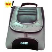 Golf shoes bag Manufactures