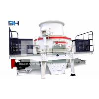 Large Processing Capacity Sand Making Machine For Dry Mortar Production Line Manufactures