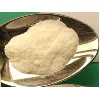 China 65% Purity SO2 SMBS Sodium Metabisulfite Industrial Grade Na2S2O5 EC No 231-673-0 on sale