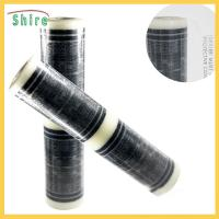 China High Viscosity Hand Stick Auto Carpet Protection Film With Logo Printing on sale