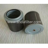 Good Quality Hydraulic Suction Filter For Hitachi 4648651 On Sell Manufactures