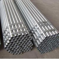 301 304 409 316 Stainless steel welded round pipe corrosion resistance astm a312, astm 269 for sale