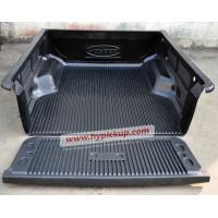 Pickup Truck Bed Liners For Ford Ranger 2013 Double Cab Manufactures
