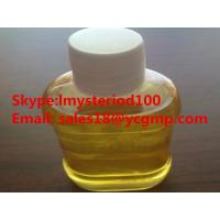 China CAS 72-63-9 Injectable Muscle Growth Steroids Oil Methandienone Dianabol 50mg on sale