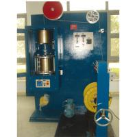 Sell Single Layer Wire Taping Machine Manufactures