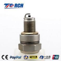 L7TC/L7RTC RCJ6Y RCJ7Y Brush cutter spark plug good performance L7RTC spark plug match for BOSCH WRS5F/WRS6F spark plug Manufactures